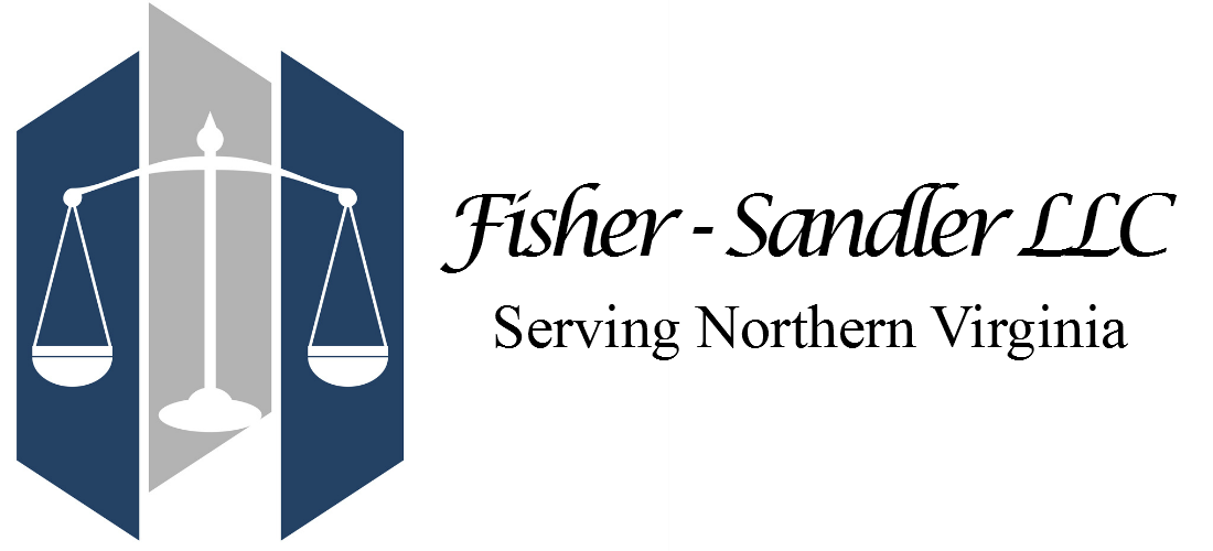 Fisher - Sandler LLC